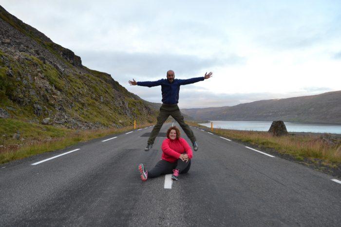 Qué ver y hacer en los Fiordos del Oeste