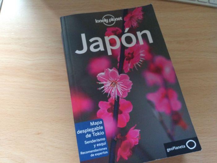 Consejos para viajar a Japón por libre
