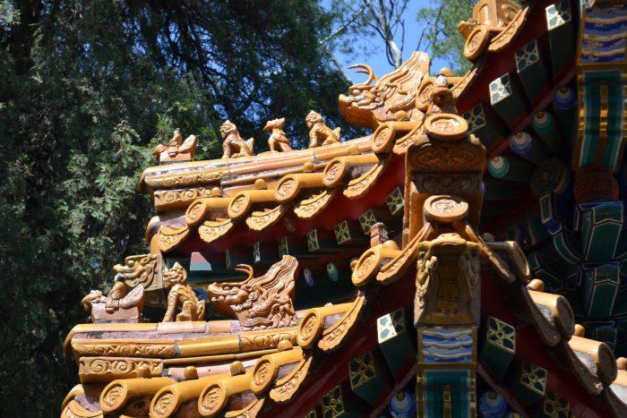 Consejos y conclusiones de nuestro viaje a China