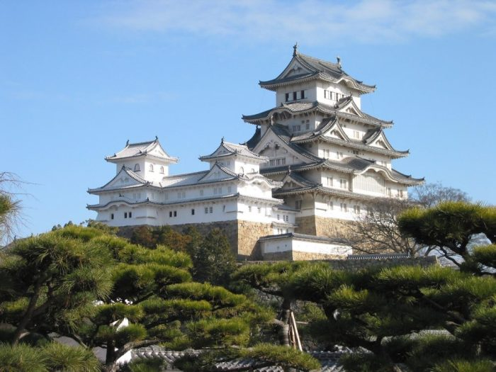 Excursiones imprescindibles desde Kioto