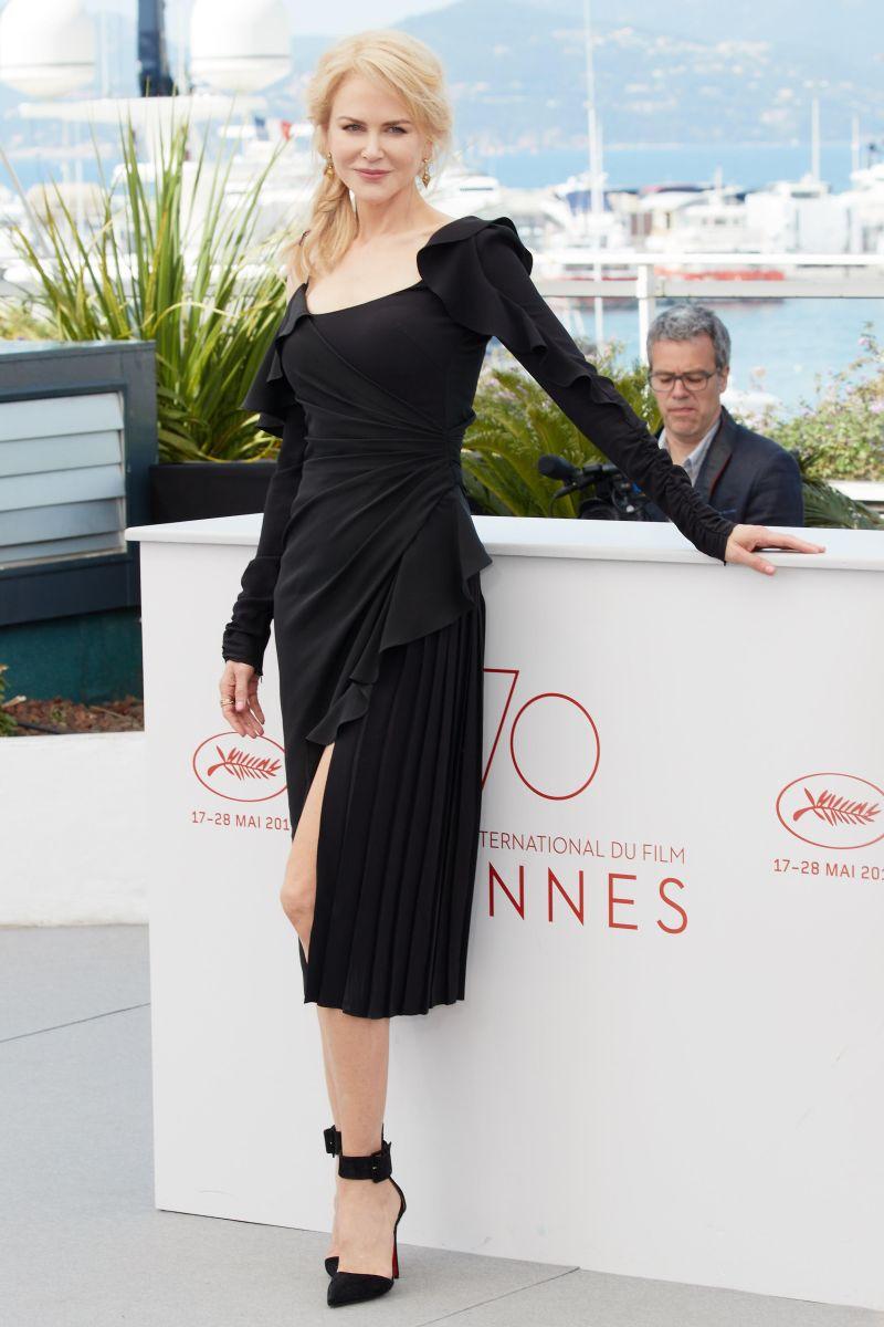Nicole_Kidman_in_Versace