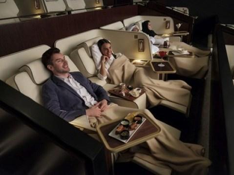 Reel-Cinemas-Platinum-Suites