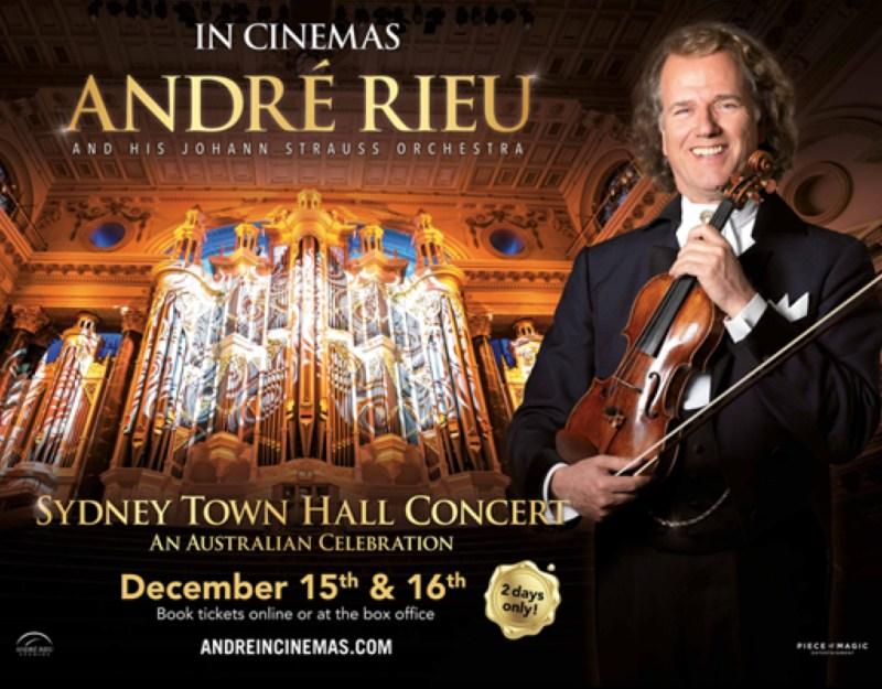Andre Rieu.001