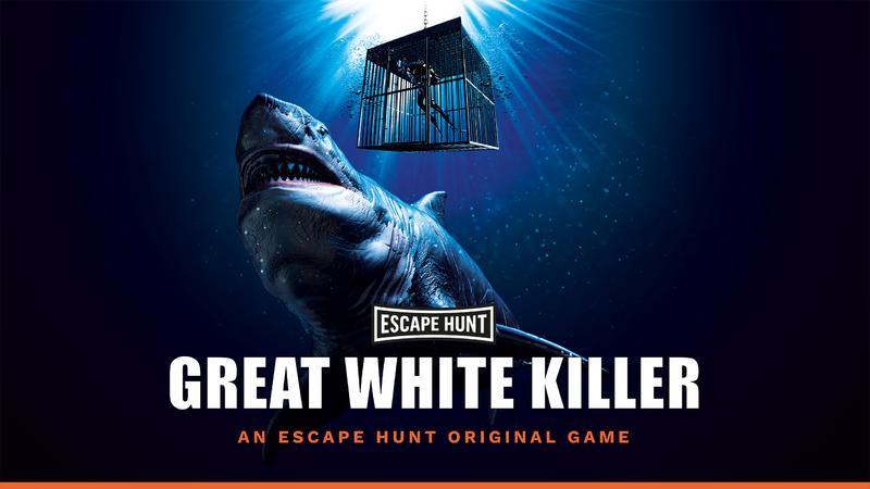 EH-Local-Game-Hero-Great-White-Killer