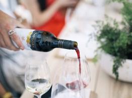 Taylors Wine.011