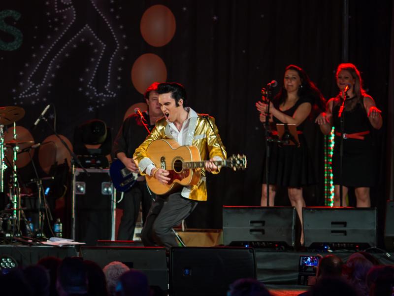 Parkes Elvis Festival.012