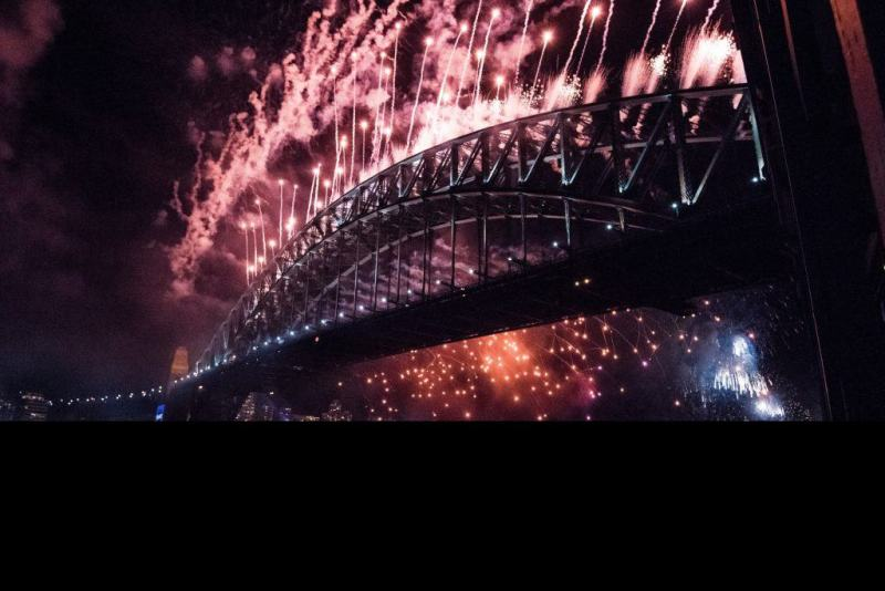 Pier-One-Sydney-Harbour-NYE2016-4787-1-1-1024x684