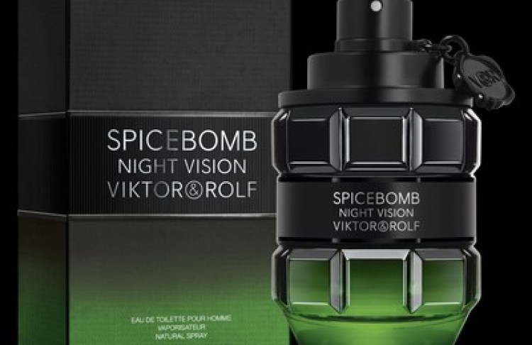 Spicebomb-Night-Vision-Bottle-and-Pack
