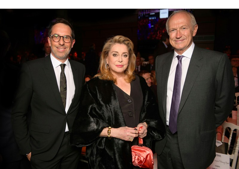 stf_6245_jean-agon-ceo-of-le28099orecc81al-catherine-deneuve-nicolas-hieronimus-le28099orecc81al-decc81puty-ceo-in-charge-of-divisions.jpg