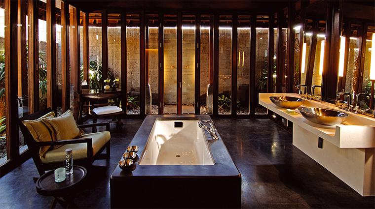 bulgari-resort-bali-bulgari-villa-bath.jpg