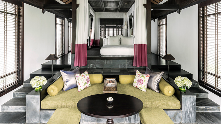 four-seasons-resort-the-nam-hai-hoi-an-new-room