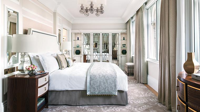 the-langham-london-one-bedroom-suite