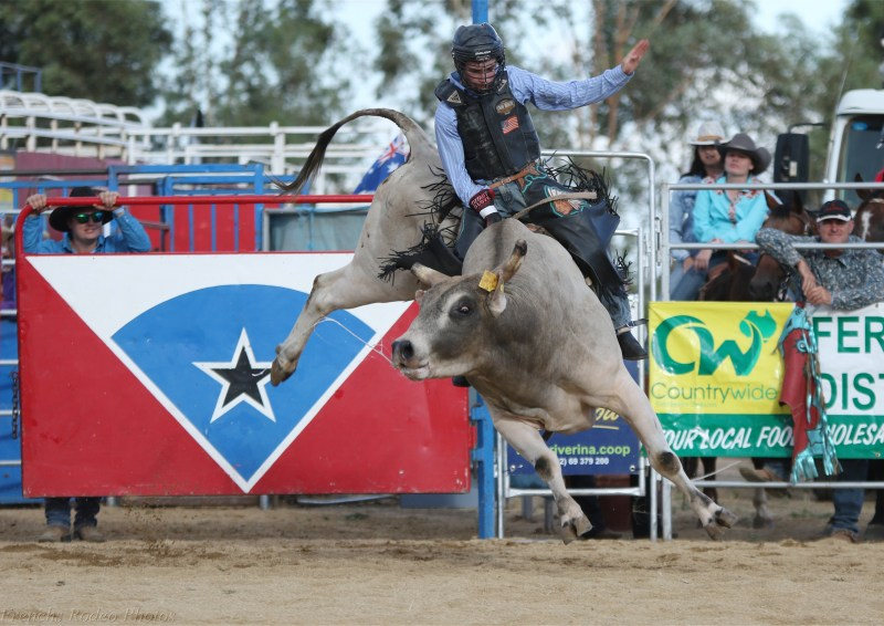 FRENCHS RODEO PHOTOS 2019-02-09_K1621