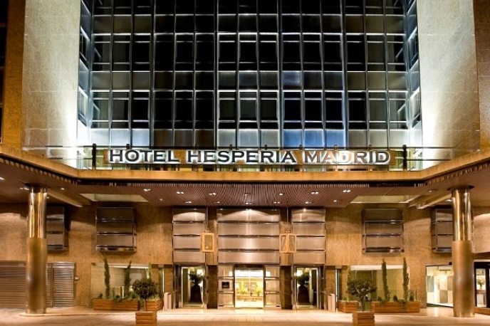 Hyatt Regency Hesperia Madrid-WEB (3).jpg