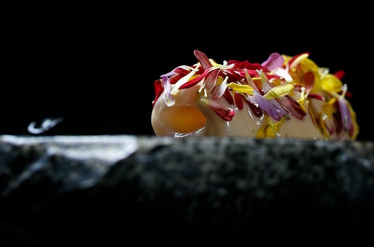 ink-squid-chili-black-garlic.jpg