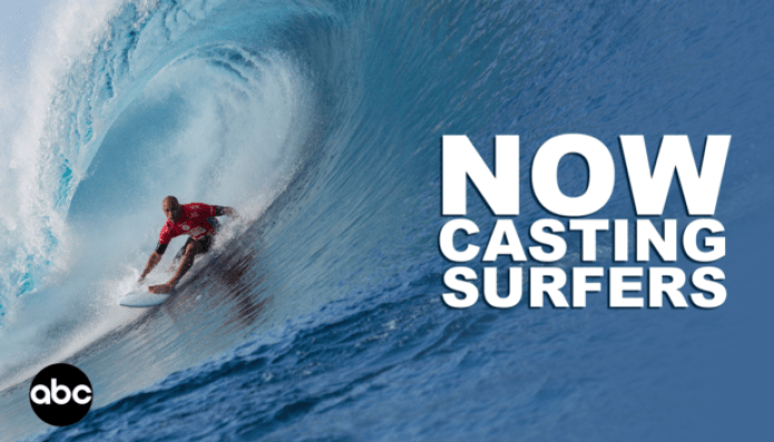 png_ultimate_surfer_thumbnail-617x353.png