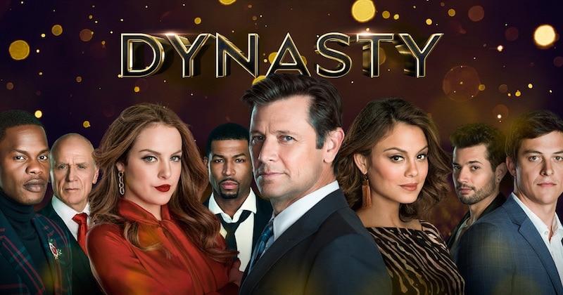 Dynasty Season 4 Release Date| Cast| Plot| Trailer
