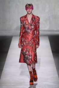 Dries Van Noten_5_isi_0099
