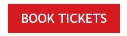 New Theatre Tickets