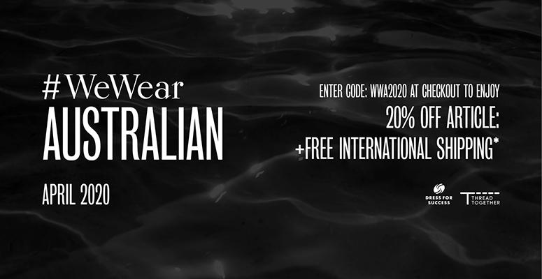 WeWearAustralian_Header.jpg