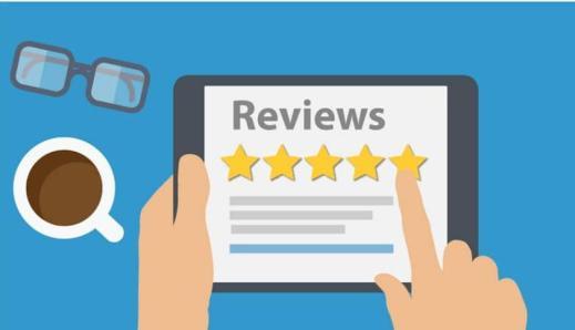 Get More Positive Reviews Online