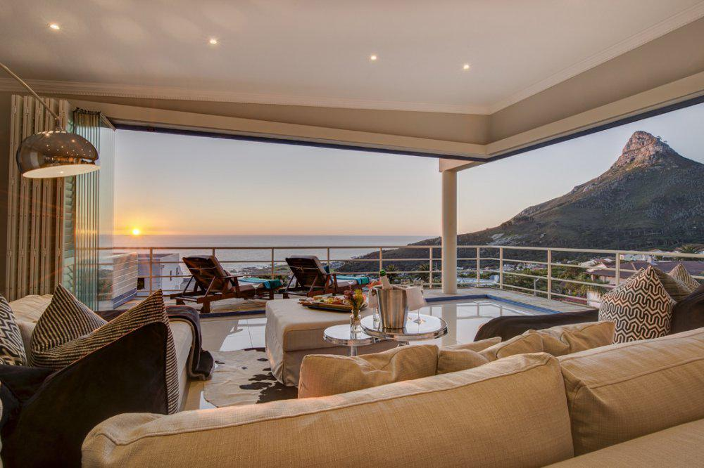 Accommodirect Booking Where To Stay South Africa