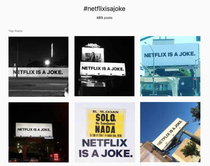 NetflixJoke.jpg