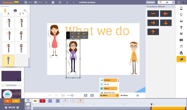 Software para whiteboard animation: Conheça os 15 melhores