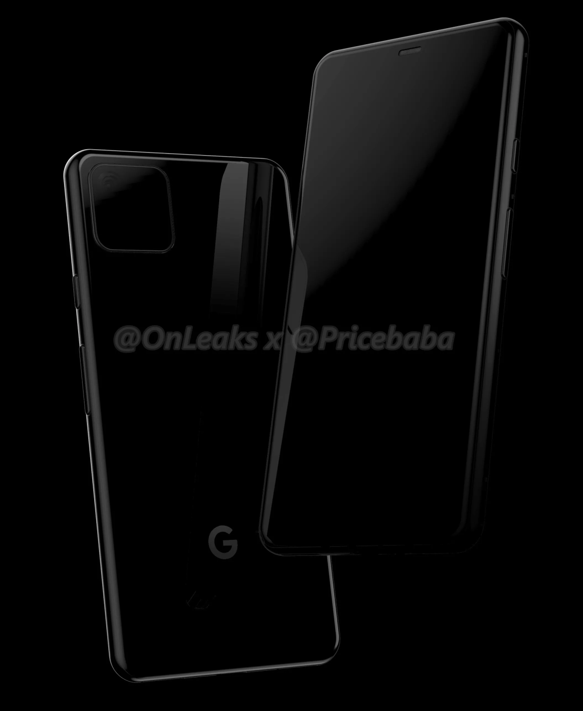 Google-Pixel-4_5K2