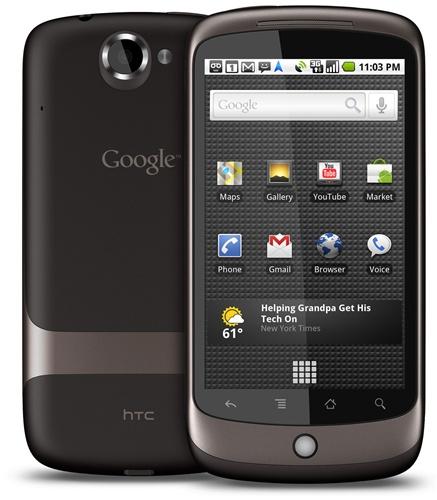HTC-NEXUS-4