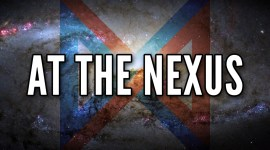 The At The Nexus series