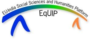 equp1-300x133