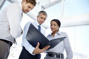 businesspeople_iStock_000017776673_600