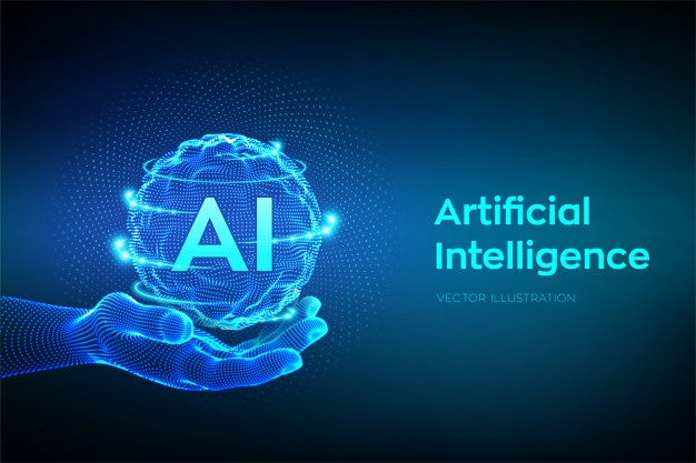 Bengaluru Tech Summit 2020: Impact of AI in Healthcare Systems
