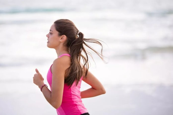 What To Eat After Cardio To Lose Fat & Speed Up Recovery