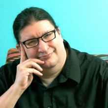 Barry Deutsch