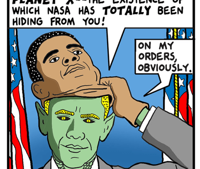 Https Thenib Com Obama S Farewell Address