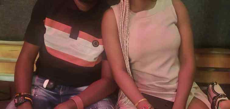 Happy Birthday To Netochuwu Oranuba From The Love Of Your Life Angela