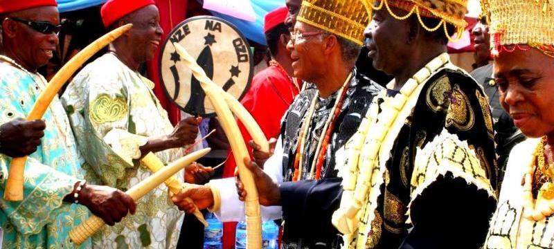 Nigeria Election 2023 Why An Igbo