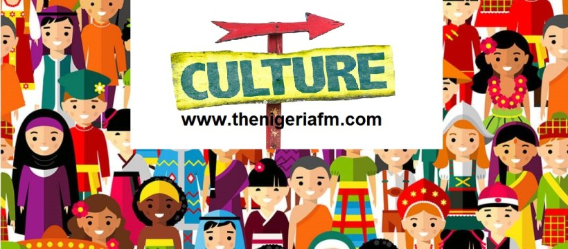 Discuss the relationship between culture and personality