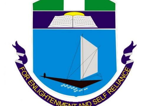 Uniport Post graduate program 2021 Application