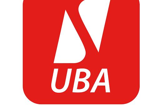 2021 UBA Graduate Recruitment Programme
