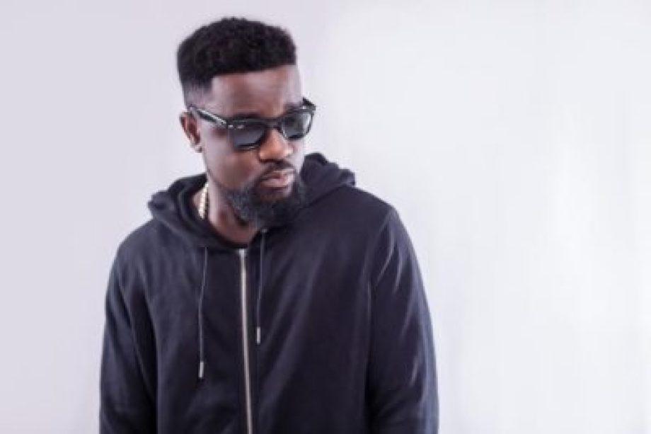 sarkodie richest musicians in africa