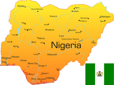 states and capital in nigeria