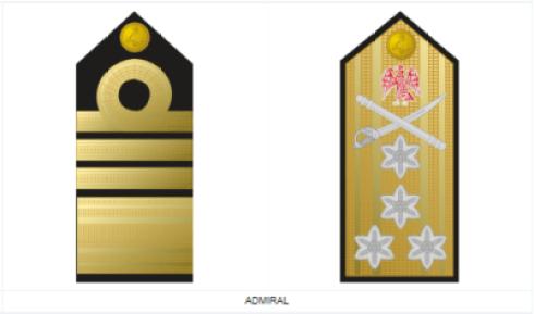 admiral nigerian navy