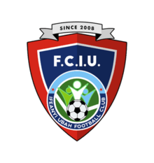 ifeanyi ubah fc is the richest club in Nigeria