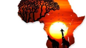 most spoken languages in africa