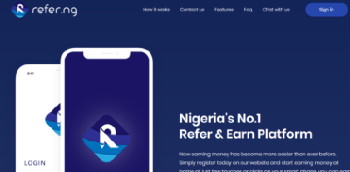 refer.ng review