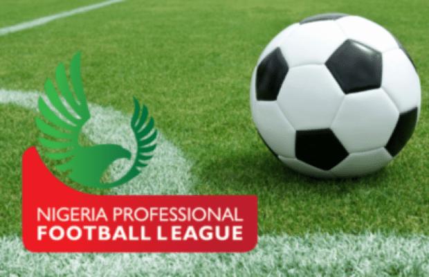 richest football club in nigeria league