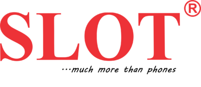 slot branches in nigeria